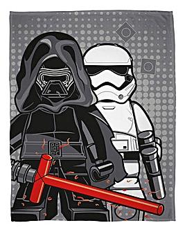 Lego Star Wars Seven Fleece