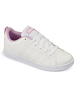 adidas Advantage Clean Trainers