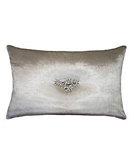 Kylie Naomi Filled Cushion