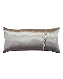 Kylie Ophelia Filled Cushion