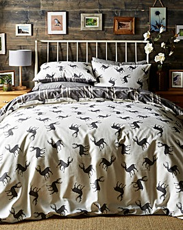 Bexley Duvet Cover Set