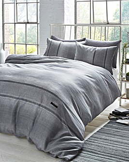 Dover Duvet Cover Set