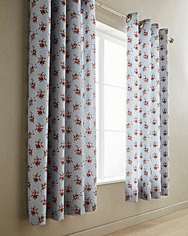 Emma Curtains