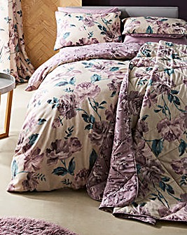 Josie Duvet Cover Set