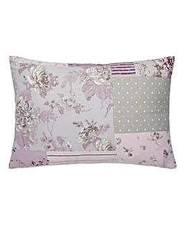 Mabel Boudoir Cushion