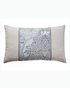 Stranford Jacquard Boudior Cushion