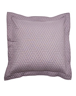 Manhattan Cushion