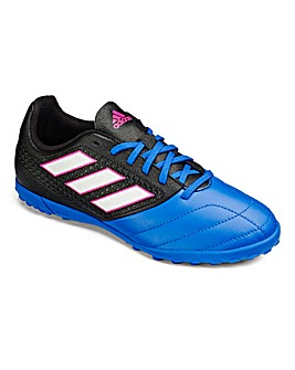 adidas ACE 17.4 TF Football Boots