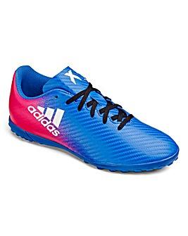 adidas X 16.4 TF Football Boots