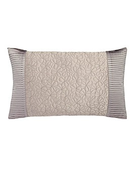 Monaco Boudoir Cushion