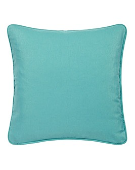 Canvas Filled Cushion EACH