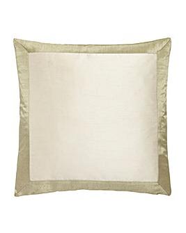 Harlington Filled Cushion