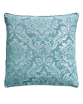 Darcy Damask Filled Cushion