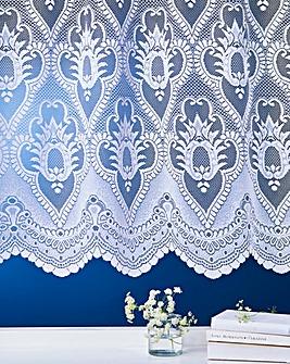 Geneva Net Curtains