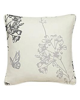 Thea Printed Cushion