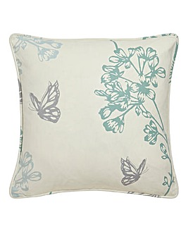 Thea Printed Cushion