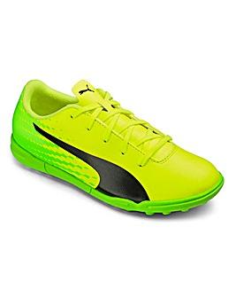 Puma EvoSpeed 17.5 TT Boots