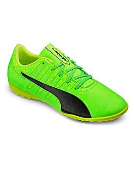 Puma EvoSpeed Vigor 4 TT Boots