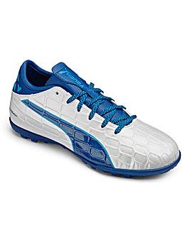Puma EvoTouch 3 TT Boots