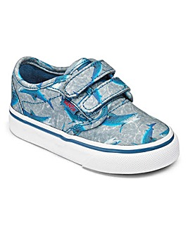 Vans Infant Atwood Trainers