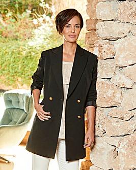 Joanna Hope Tailored Jacket