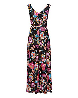 Joe Browns Marvellous Maxi Dress