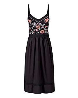 Joe Browns Chao Pesco Dress