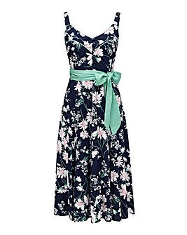 Joe Browns Peggy Sue Dress