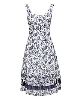 Joe Browns Perfect Picnic Dress