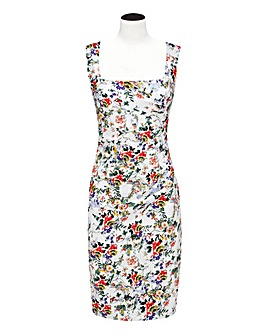 Joe Browns Sassy Shift Dress