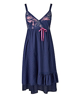 Joe Browns Intricate Dress