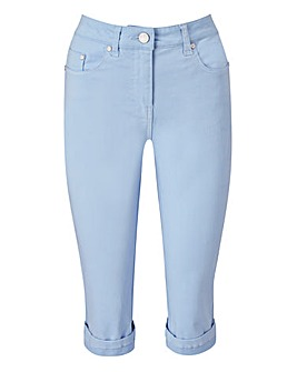 Joe Browns Capri Trousers