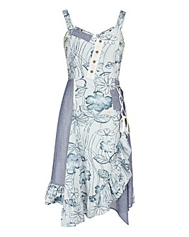 Joe Browns Santorini Dress