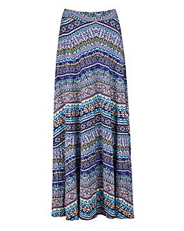 Joe Browns Elegant Maxi Skirt
