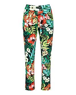 Joe Browns Tropical Jersey Trousers