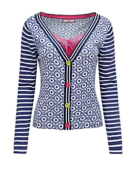Joe Browns Carolines Favourite Cardigan