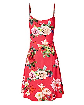 Joe Browns Dragon Fly Dress