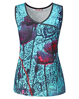 Joe Browns Pure Vida Vest