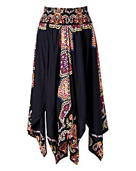 Joe Browns Midi Skirt