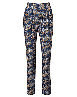 Joe Browns Mix and Match Trouser