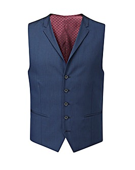 Skopes Egan Suit Waistcoat
