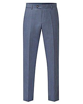 Skopes Egan Trouser