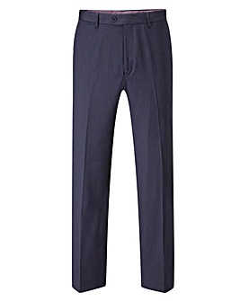 Skopes Byrne Trouser