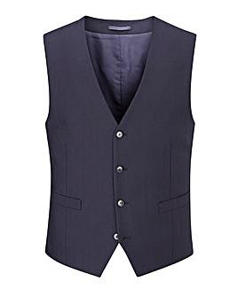 Skopes Walton Suit Waistcoat