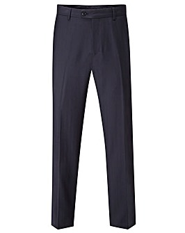 Skopes Walton Trouser