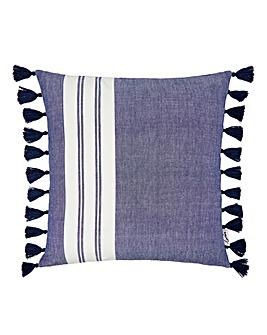 Lorraine Kelly Blantyre Cushion