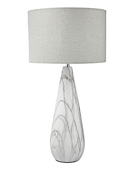 Lorraine Kelly Langland Table Lamp