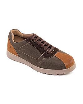 Padders Rewind Shoe