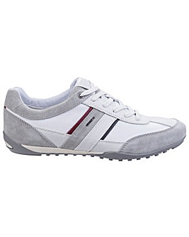 Geox Wells Casual Sport Shoe