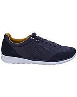 Geox Damian Casual Sport Shoe